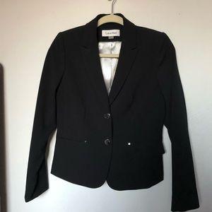 Pant suit / Suit Separates